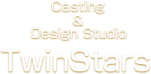 株式会社TwinStars
