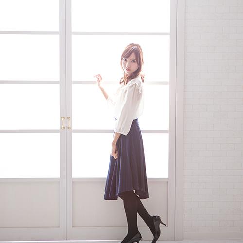 撮影スタジオ 3号館写真01