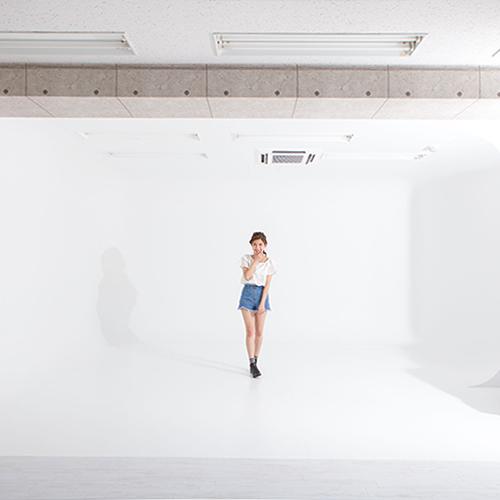 撮影スタジオ 3号館写真03