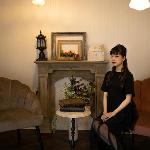 撮影スタジオ 8号館写真01