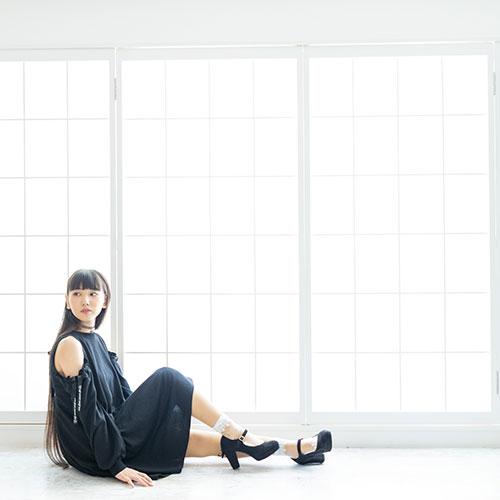 撮影スタジオ 9号館写真01